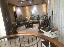 Daheit Al Rasheed apartment for sale with 3 rooms