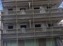 راس  البر  امام فندق القوات المسلحه من شارع 109