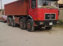 Used Truck is for sale