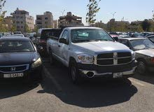 Available for sale! 1 - 9,999 km mileage Dodge Ram 2006