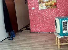 apartment for sale Second Floor - Ghazaliya