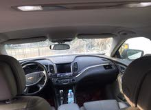 Available for sale! 170,000 - 179,999 km mileage Chevrolet Impala 2014