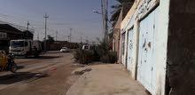 بيت في الزبير شارع سوق هرج طابو صرف بسمي/ 07710808418