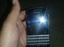 Used Blackberry  mobile for sale