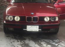 Used 1993 BMW 525 for sale at best price