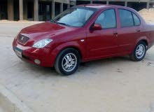 2014 Other for sale