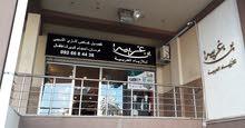 بن غربية للأزياء العربية - والزي الليبي
