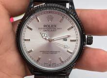 ^rolex ^تشكيلة من أروع الساعة الرجالية