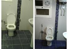 01152233611 شركة جنة لخدمات نظافة منازل وفلل