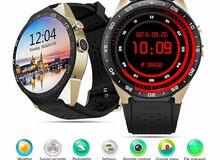 Smart Watch - ساعة ذكية
