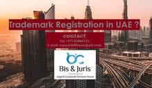 International trade mark registration