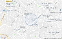 4 rooms  apartment for sale in Amman city Jawa