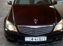 2009 Used Mercedes Benz C 200 for sale