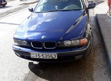 BMW 730 for sale, Used and Automatic