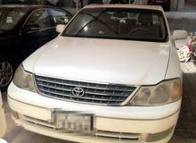 Best price! Toyota Avalon 2004 for sale