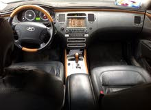 Best price! Hyundai Azera 2006 for sale