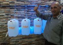 عمان القويسمه خلف كزيت القهيوي
