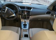 Used 2014 Nissan Tiida for sale at best price