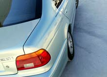 Automatic BMW 2002 for sale - Used - Qurayyat city
