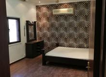 special apartment in Sharjah for rent