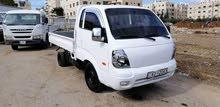 Rent a 2005 Kia Bongo with best price
