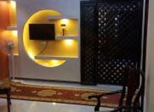 شقة في عمان - جبل الزهور للبيع من المالك مباشرة