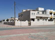 4 Bedrooms rooms 3 Bathrooms bathrooms Villa for sale in DhofarSalala
