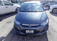 Used 2013 Honda Insight for sale at best price