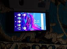 Sony  device in Muscat