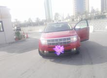 clean well maintained Lincoln MKX 2008 for sale