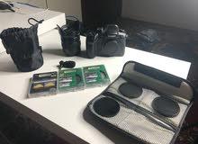 Panasonic Gh5s 4k mirrorless camera