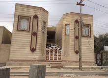 بناية للايجار