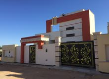 More rooms Villa palace for sale in Tripoli