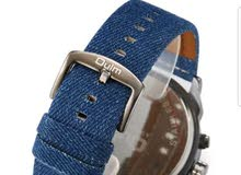 Men's Watch Personality Durable All Match Functional Watch
