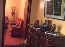Al-Berka apartment for sale with 4 rooms