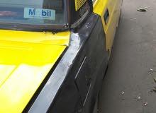 تاكس لادا 2107 موديل 2010