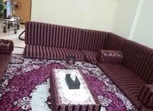 للبيع مد عربي للتواصل 0558986794