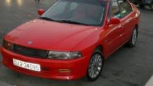 Used  2000 Lancer