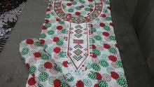 ملابس للبيع .. العيد الوطني