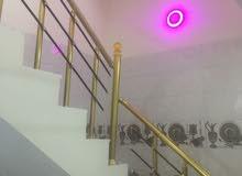 3 rooms  Villa for sale in Baghdad city