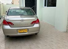 Best price! Toyota Avalon 2007 for sale