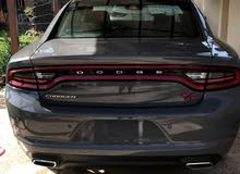 Automatic Used Dodge Charger