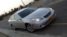 Ford Other car for sale 2006 in Barka city