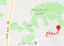 شقة جديدة طريق مطار حي اليادوده قلعه كان زمان