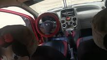 للبيع سيارة جرييت وول موديل 2009