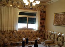 for sale apartment consists of 4 Rooms - Old City