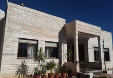 Luxurious 240 sqm Villa for sale in AmmanNaour