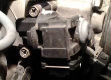 مطلوب لريه متاع راس انجكشن توسان او سبورتاج محرك 27