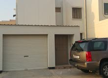 للبيع بيت في مدينة حمد دوار 7