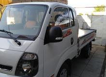 New Kia Bongo in Dhi Qar